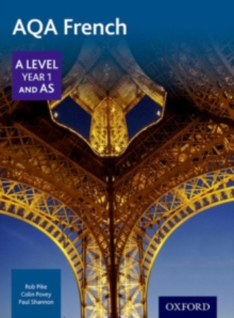 french a level coursework English a level coursework ideas english a level coursework ideas de peyster street zip 10005 free printable persuasive writing template how to write a language analysis for dummies get creative writing on weight for $10.
