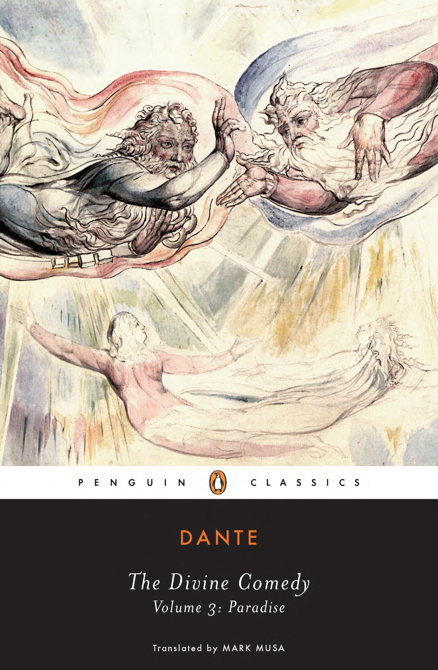 the representation of the underworld in two epic poems the inferno in dante alighieris divine comedy Essays on dante comparison of his classic epic poem, the divine comedy two cantos of inferno.